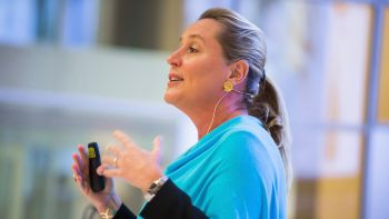 Iris Bohnet - «What works»